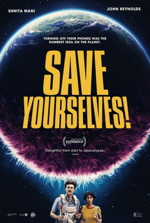 Save-Yourselves-600x889