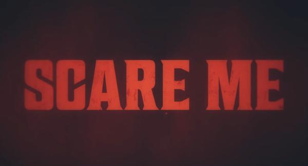 Scare-Me-Official-Trailer-HD-_-A-Shudder-Original-2-10-screenshot-600x324
