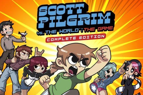 Scott-Pilgrim-vs-The-World-The-Game-Complete-Edition-600x400