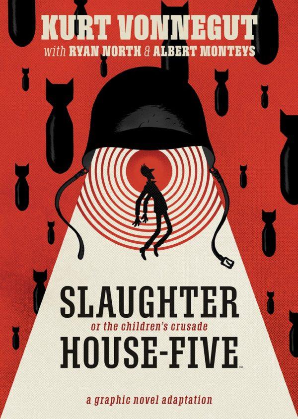 Slaughterhouse-Five-1-600x844