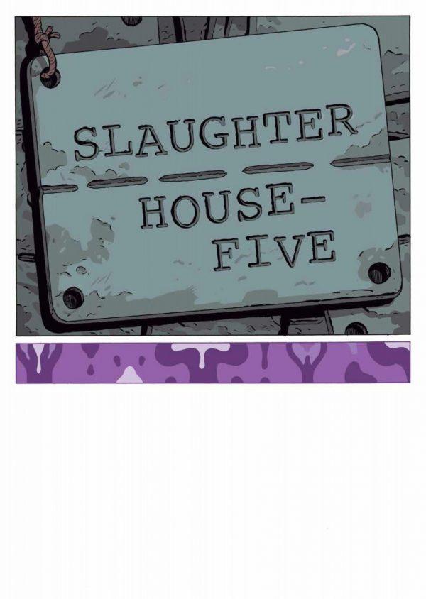 Slaughterhouse-Five-4-600x844