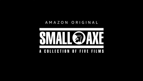 Small-Axe-Anthology-Trailer-_-Prime-Video-0-52-screenshot-600x338