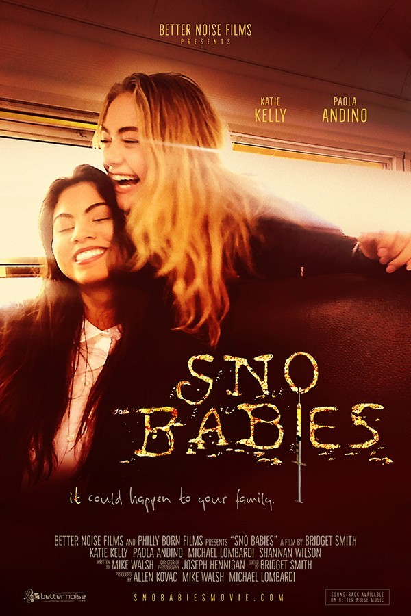 SnoBabies_MoviePoster_2000x3000