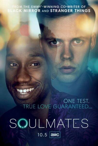 Soulmates-1