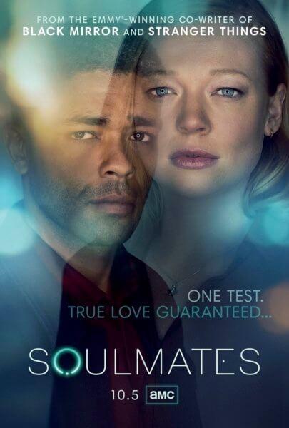 Soulmates-2