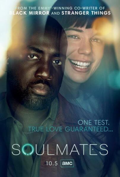 Soulmates-3