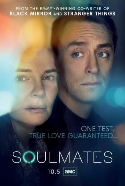 Soulmates-4