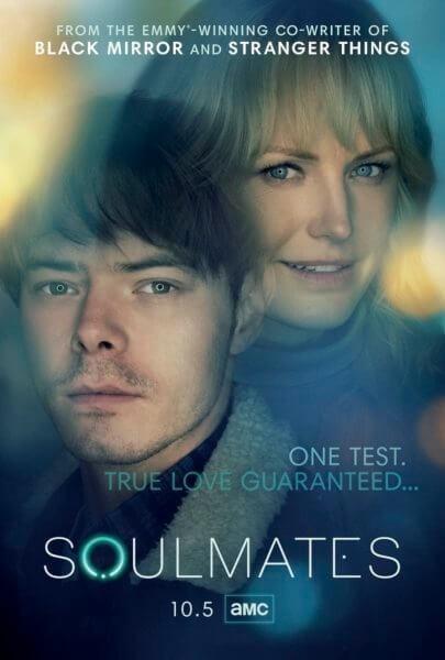 Soulmates-5