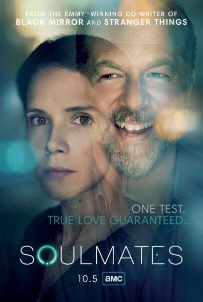 Soulmates-6