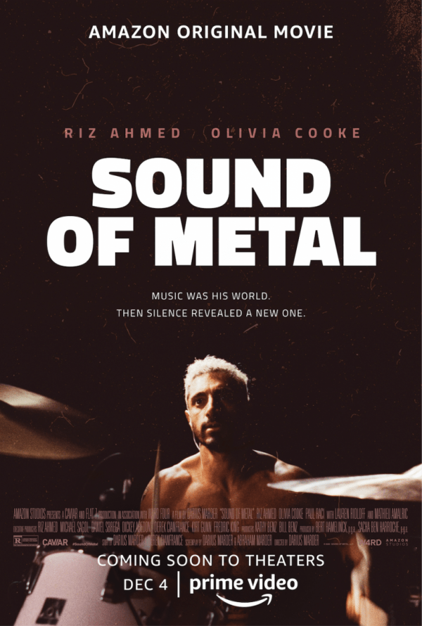 Sound-of-Metal-600x890