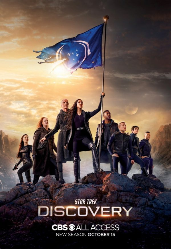 Star-Trek-Discovery-s3-poster-and-trailer-2-600x869