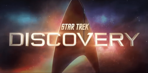 Star-Trek_-Discovery-Season-3-Promo-2-6-screenshot-600x298