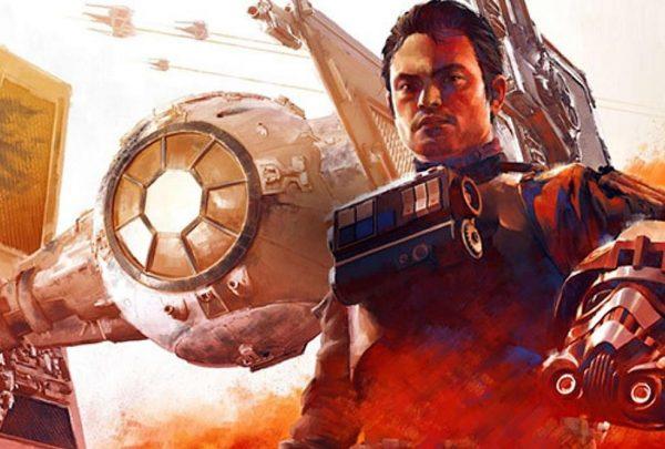 Star-Wars-Squadrons-Hunted-600x405
