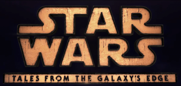 Star-Wars_-Tales-from-the-Galaxys-Edge-_-Teaser-Trailer-0-27-screenshot-600x285