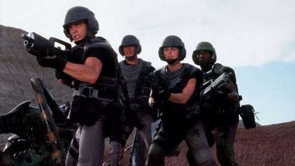 Starship-troopers-600x337