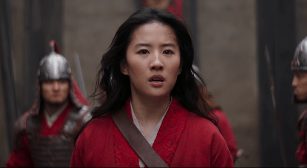 Start-Streaming-Friday-_-Mulan-Special-Look-_-Disney-0-6-screenshot-600x329