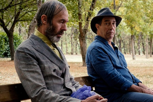Stephen-Dillane-and-Ciaran-Hinds-in-The-Man-in-the-Hat-600x400