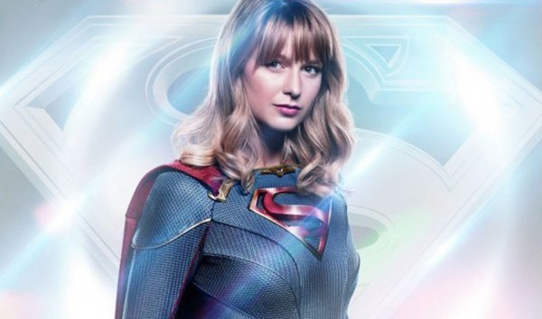 Supergirl-s5-blu-ray-600x758-1