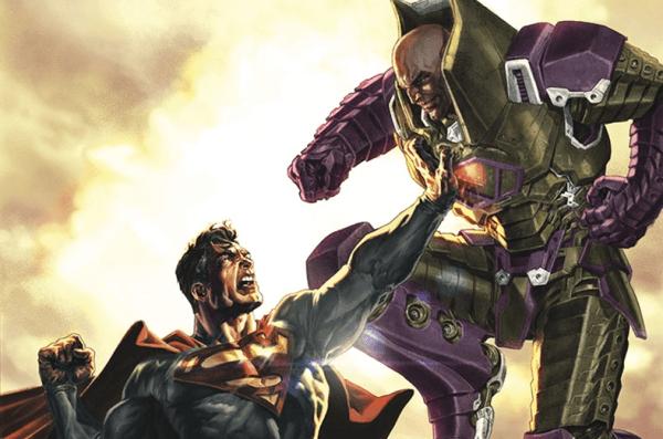 Superman-vs-Lex-Luthor-600x397
