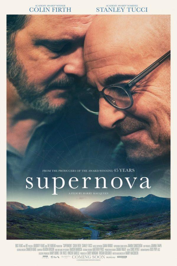Supernova-1-600x903
