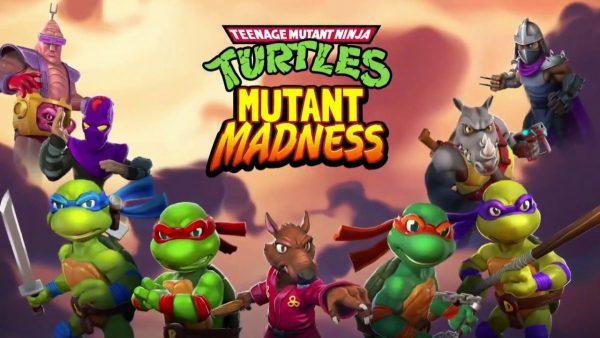 TMNT-Mutant-Madness-600x338