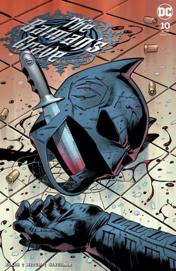 The-Batmans-Grave-10-1-600x923