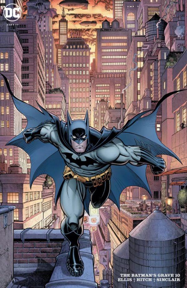 The-Batmans-Grave-10-2-600x923