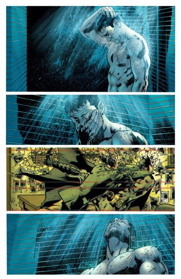 The-Batmans-Grave-10-4-600x923