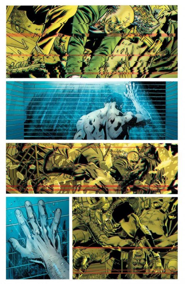 The-Batmans-Grave-10-5-600x923