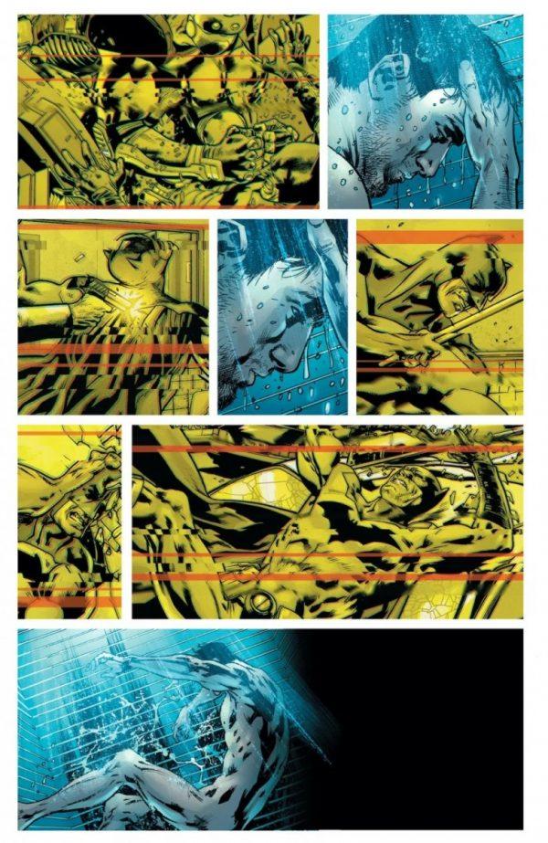 The-Batmans-Grave-10-6-600x923