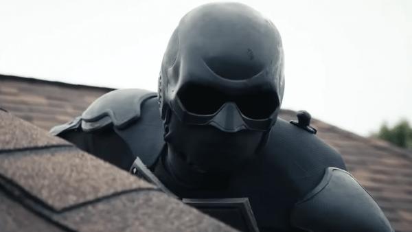 The-Boys-2x05-Promo-HD-Superhero-series-0-14-screenshot-600x338