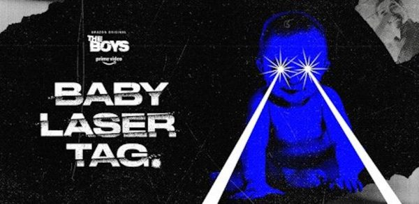 The-Boys-Amazon-Baby-Laser-Tag-600x293