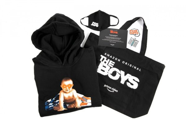 The-Boys-Pack-600x400