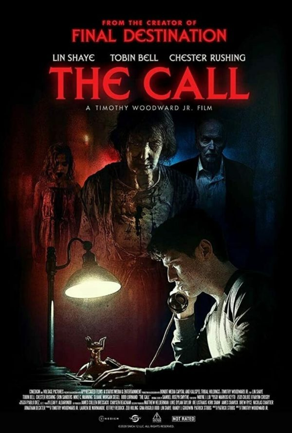 The-Call-poster-600x890