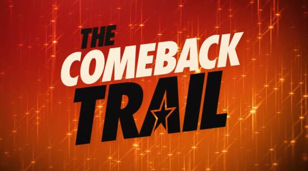 The-Comeback-Trail-Official-Trailer-2-13-screenshot-600x334