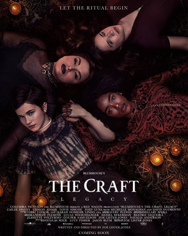 The-Craft-Legacy-poster-600x750