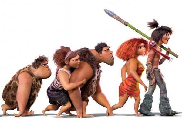 The-Croods-2-teaser-poster-1-600x404