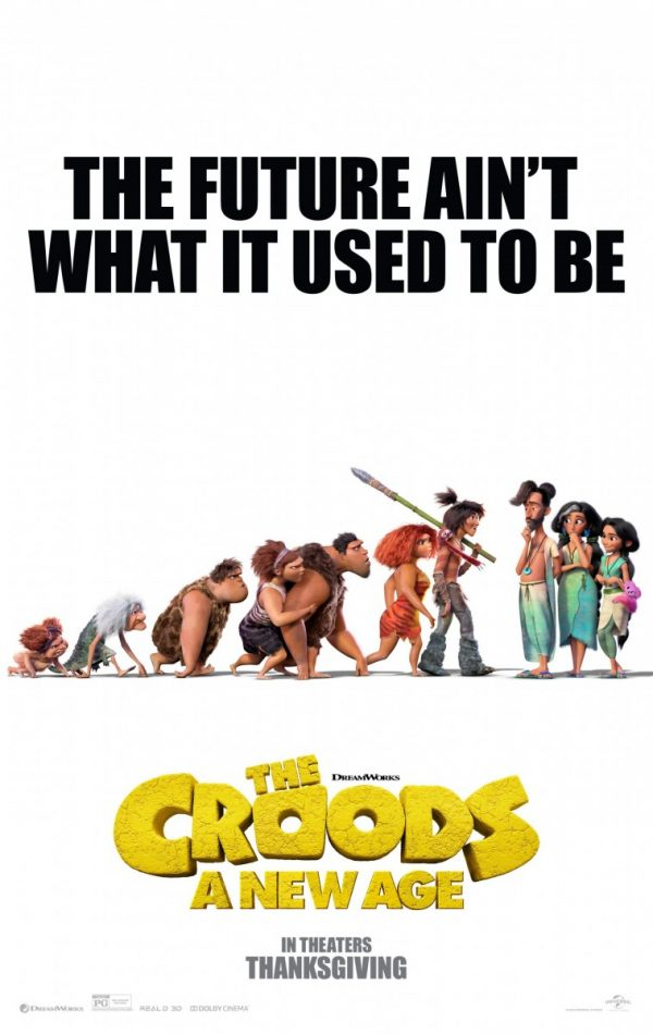 The-Croods-2-teaser-poster-600x950