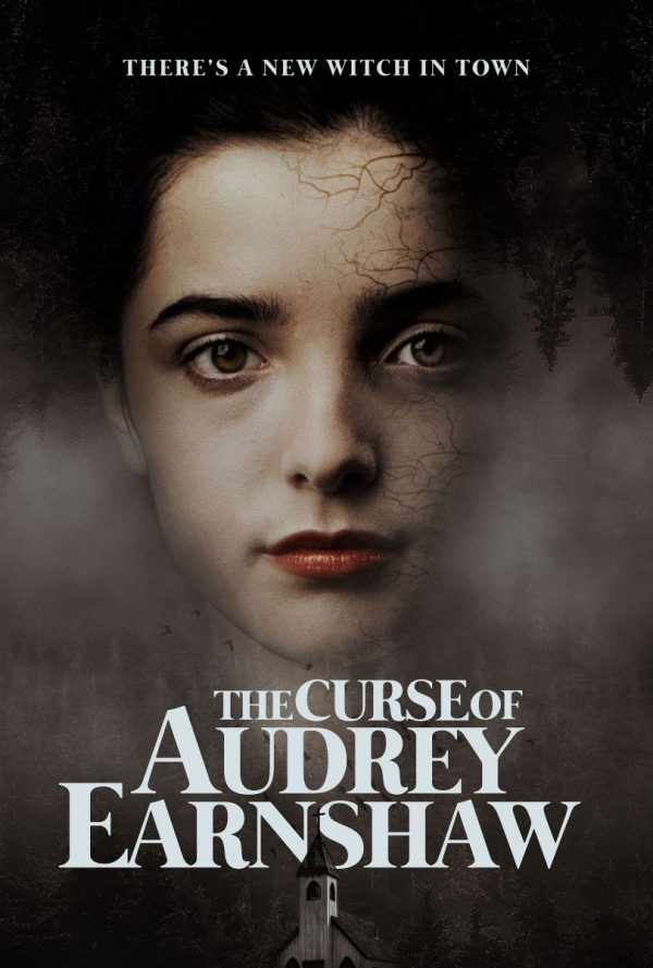 The-Curse-of-Audrey-Earnshaw-1-600x889