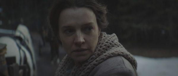 The-Curse-of-Audrey-Earnshaw-7-600x257