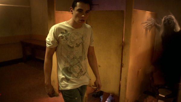 The-Dead-Ones-Jeremy-Kasten-Movie-Still-1-600x338