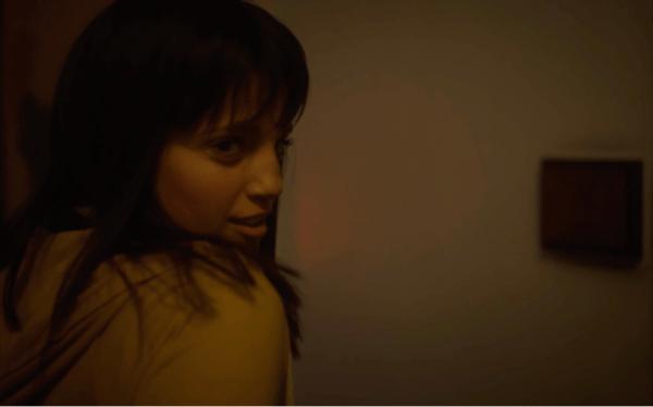 The-Dead-Ones-movie-film-horror-2019-5-1-600x374