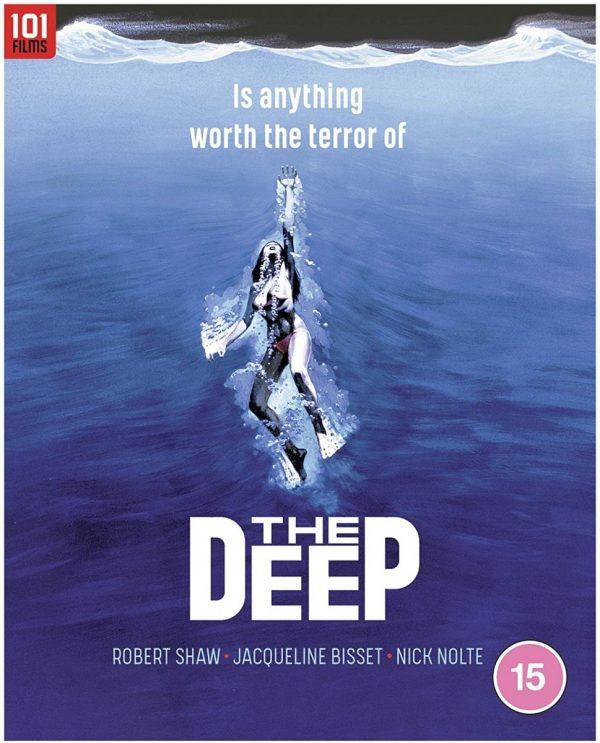 The-Deep-600x743