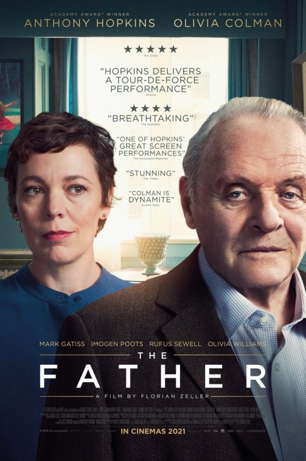 The-Father-1-600x903