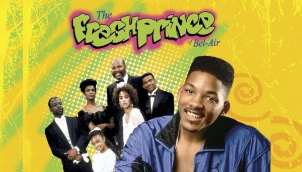 The-Fresh-Prince-of-Bel-Air-600x343