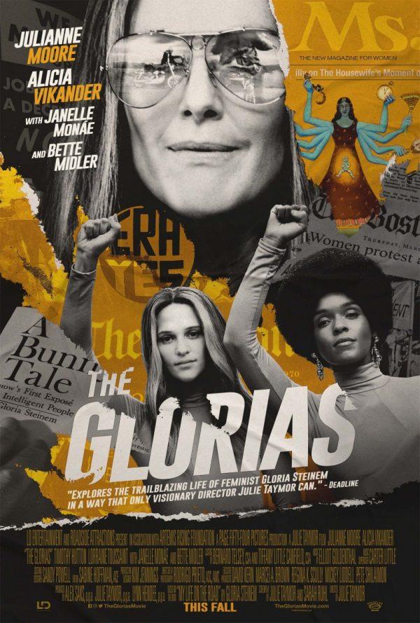 The-Glorias-1-600x889