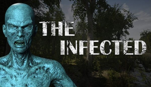 The-Infected-600x344