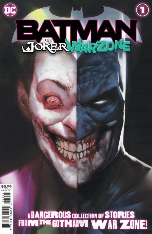 The-Joker-Warzone-first-look-1-600x927