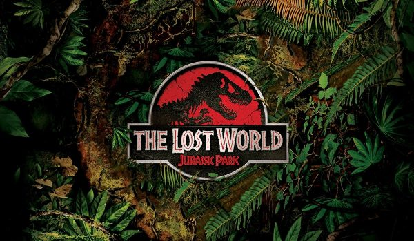 The-Lost-World-Jurassic-Park-1-600x350