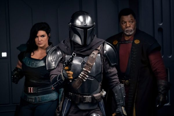 The-Mandalorian-Season-2-1-600x400